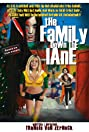 The Family Down the Lane (2011) Poster