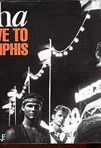A-ha: Move to Memphis