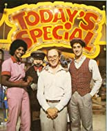 Today\u0027s Special  sc 1 st  IMDb & Polka Dot Door (TV Series 1971\u20131993) - IMDb