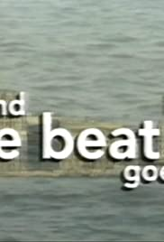 And the Beat Goes On Poster