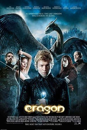 Eragon Similar Films To Watch If You Like Eragon The Hobbit The