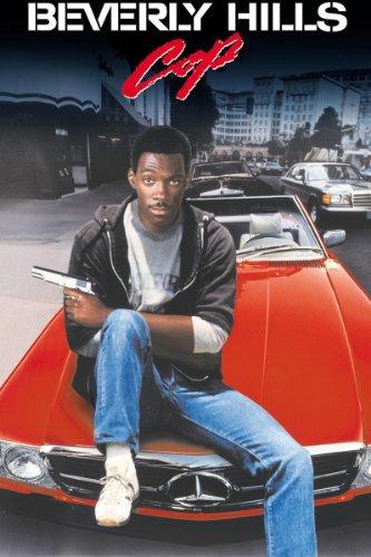Beverly Hills Cop (1984) - IMDb  Beverly Hills C...