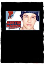Austin Mahone Takeover
