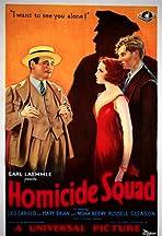 Homicide Squad