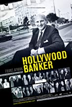 Primary image for Hollywood Banker
