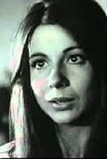 Katerina Vasilakou Picture