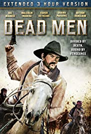 Dead Men full hd movie download