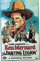 Ken Maynard