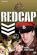 Primary image for Redcap