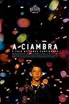 A Ciambra (2017) Poster