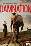 'Damnation' Trailer: A TV Blood War from the Director of 'Hell or High Water'