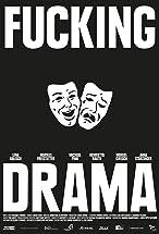 Primary image for Fucking Drama
