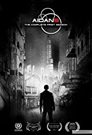 No Way Out Poster