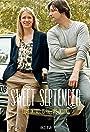 Süsser September