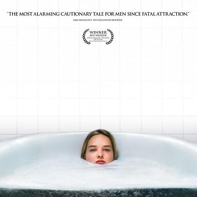 Teeth (2007)