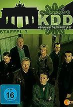 Primary image for KDD - Kriminaldauerdienst