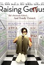 Primary image for Raising Genius
