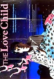 The Love Child Poster
