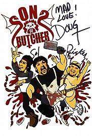 Firin' the Band Poster