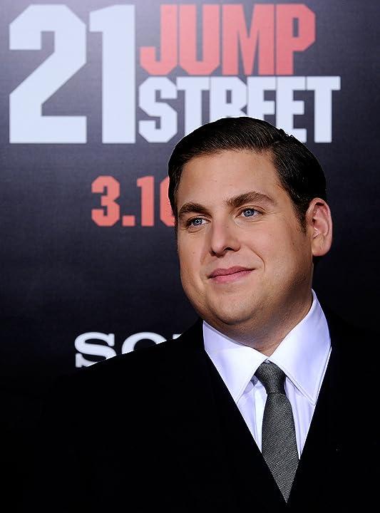 Pictures & Photos from 21 Jump Street (2012) - IMDb21 Jump Street Wallpaper Jonah Hill