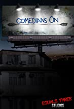 Primary image for Comedians On