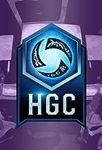 Heroes Global Championship: Europe
