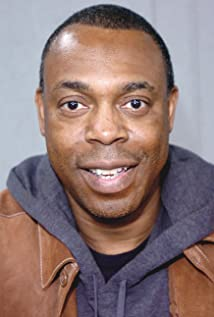 Michael Winslow Picture