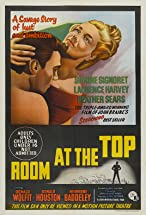 Primary image for Room at the Top