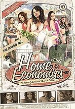 MO Girls: The Making of... Home Economics-101