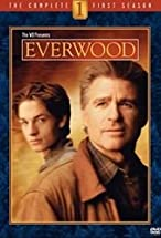 Primary image for Everwood