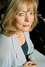 Alison Steadman's primary photo