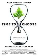Primary image for Time to Choose