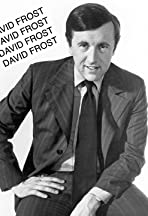 The David Frost Show