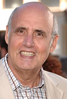 Jeffrey Tambor Picture