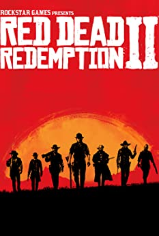 The story of outlaw Arthur Morgan and the Van der Linde gang as they rob, fight and steal their way across the vast and rugged heart of America in order to survive.