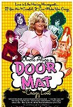 Door Mat: Crazy Love