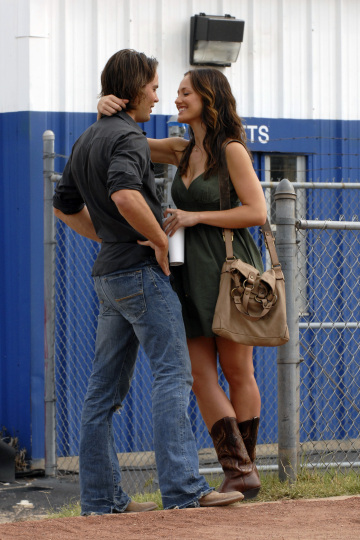 The best: friday night lights interview taylor kitsch dating