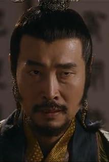 Aktori Jae-yong Lee