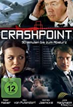 Primary image for Crash Point: Berlin