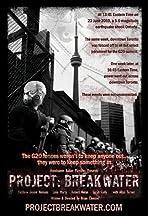 Project Breakwater