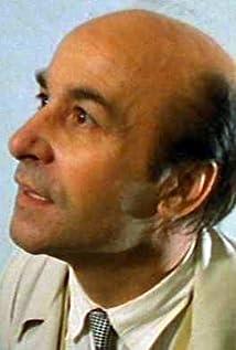 José María Prada Picture