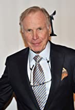 Wayne Rogers's primary photo