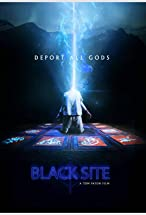 Primary image for Black Site