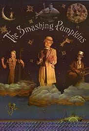 The Smashing Pumpkins: Tonight, Tonight Poster