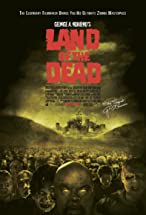 Primary image for Land of the Dead