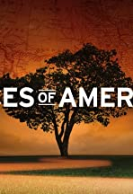 Faces of America with Henry Louis Gates Jr.