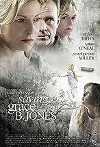 Primary image for Saving Grace B. Jones