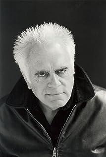 Bill Weeden Picture