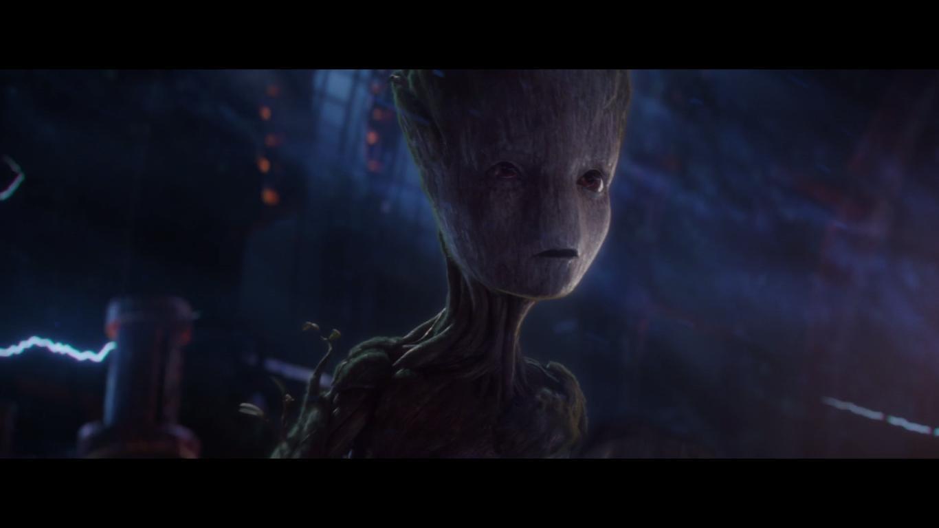 avengers infinity war full movie in hindi hd watch online