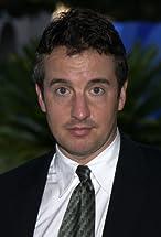 Grant Shaud's primary photo
